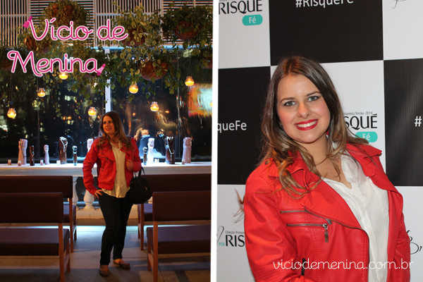 Beleza - Vanessa Moraes