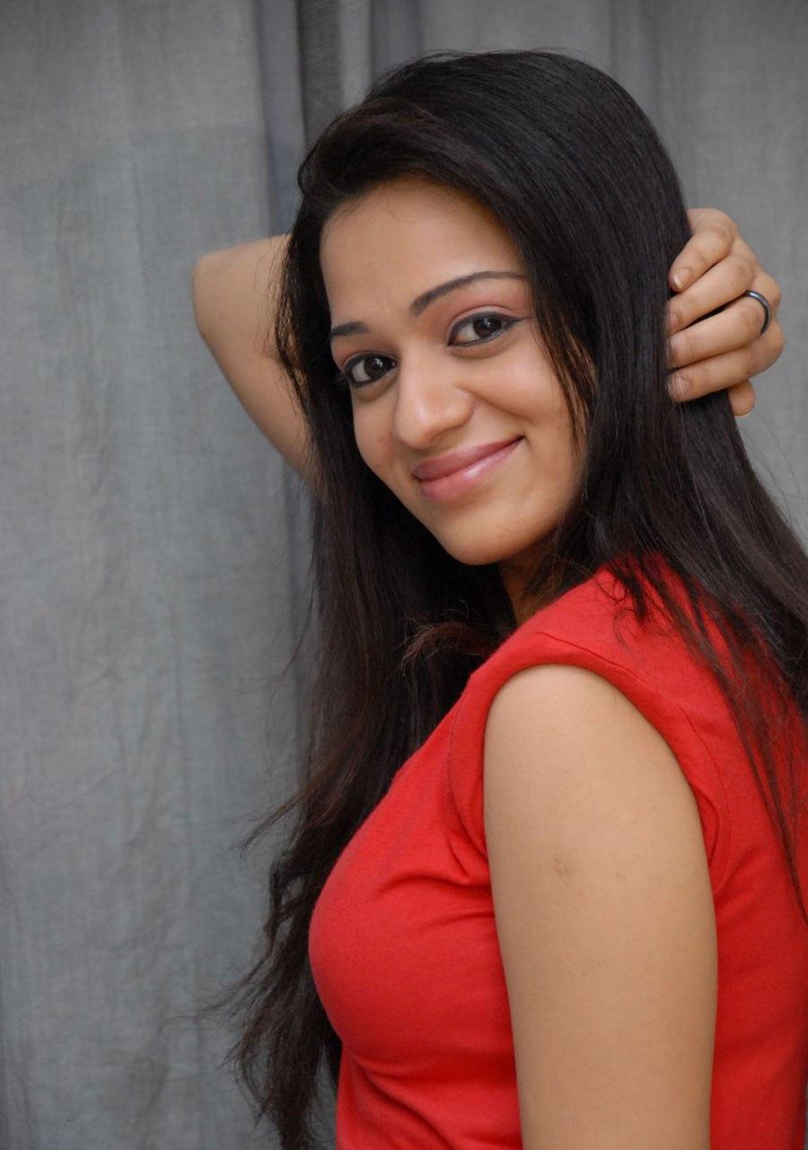 Single and free reshma 4