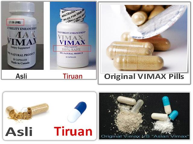 obat pembesar alat vital obat vitalitas pria asiaherbals