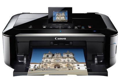 Скачать драйвера принтеры canon pixma mp150