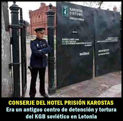 hotel-prision-turismo
