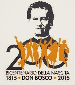 Bicentenario San Juan Bosco