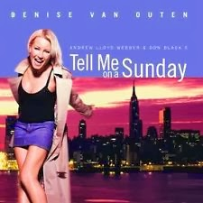 tell-me-on-a-sunday