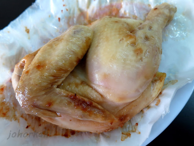 Parchment-Baked-Chicken