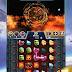 ANNO 2205: ASTEROID MINER - Ubisoft annonce ANNO 2205: ASTEROID MINER sur smartphones
