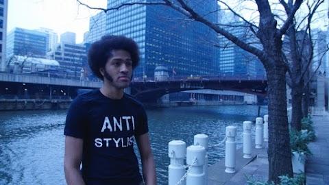 """VIDEO REVIEW: Donny Konz - """"The Struggle"""""""
