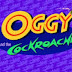 Oggy And The Cockroaches First Fight Episode 03 Hindi