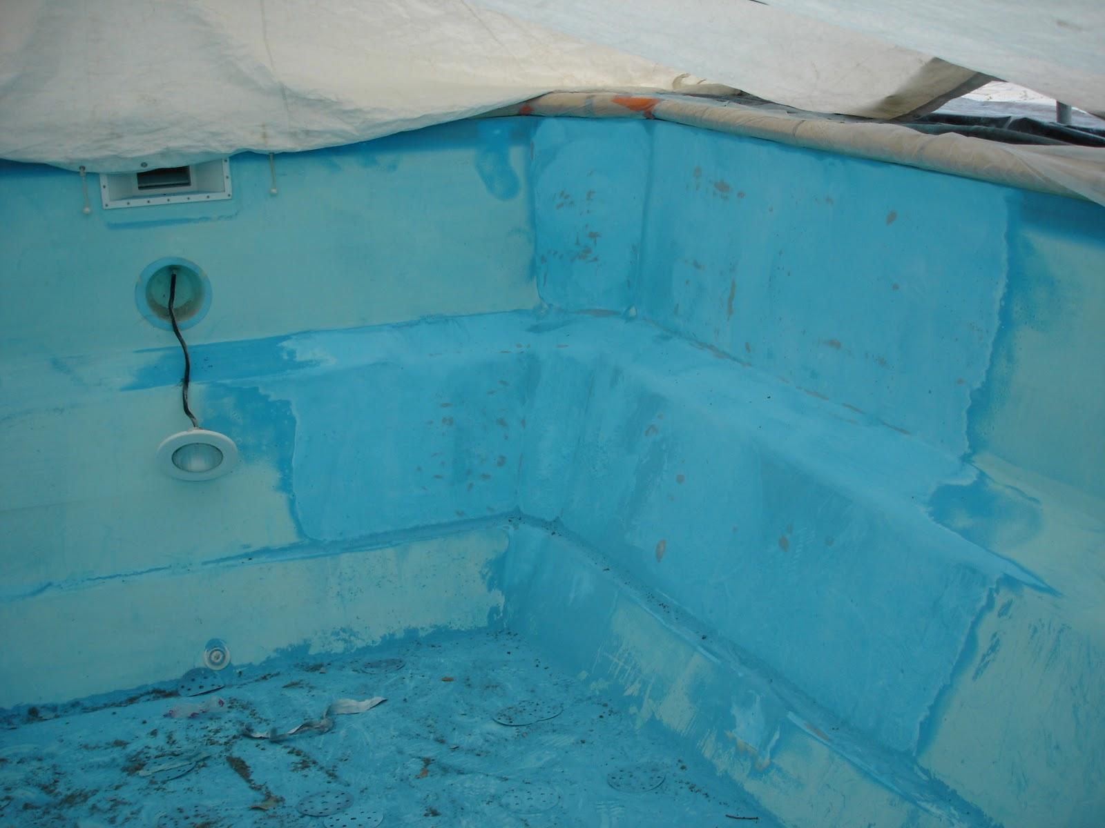 Piscine osmos saint jean pla de corts groupe deco for Piscine hors sol fibre de verre