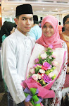 My Dearest ,ZulFahmi