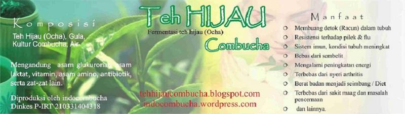 tehhijaucombucha