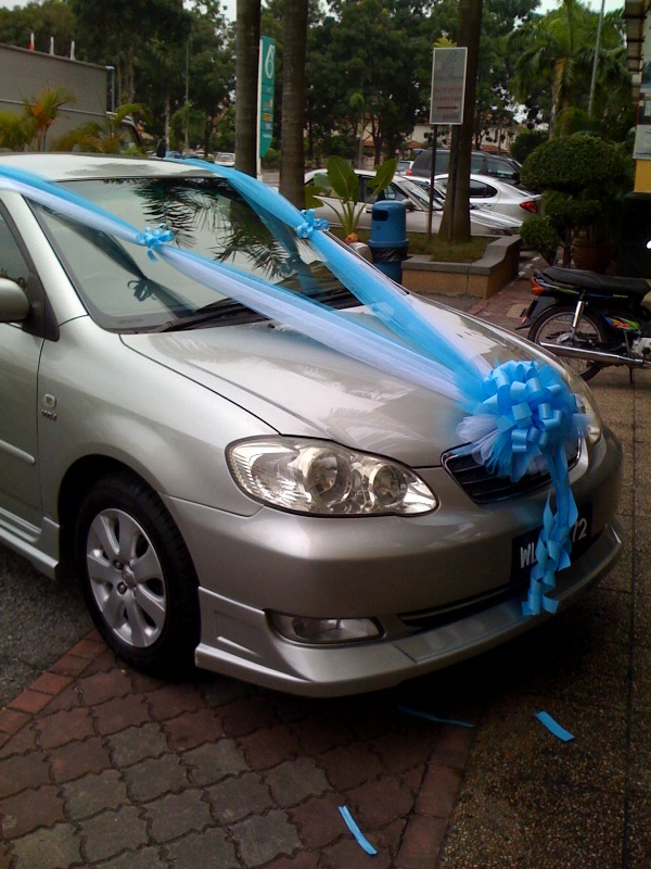 Cars For Sale In Selangor Mudahmy Malaysias Largest | Autos Post