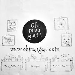 Entra en nuestra tienda on-line