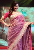 Samantha gorgeous photos in saree-thumbnail-23