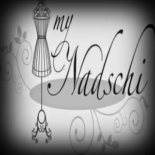 myNadschi Design