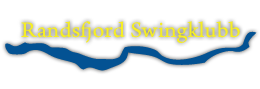 Randsfjord Swingklubb