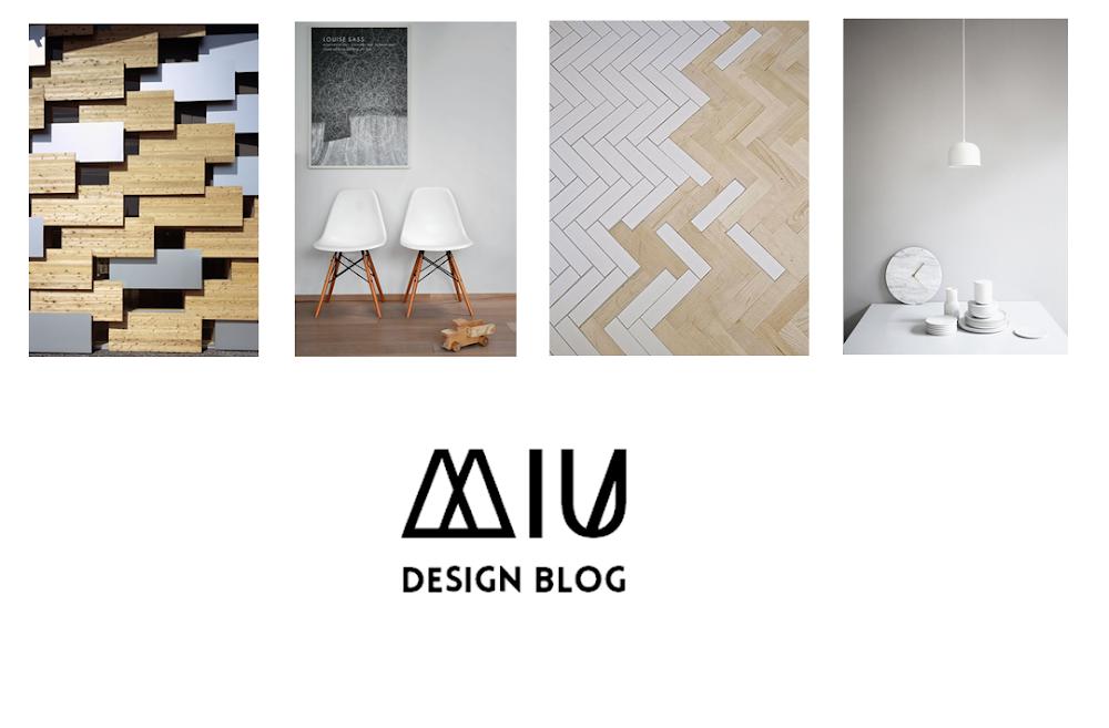 miu design blog