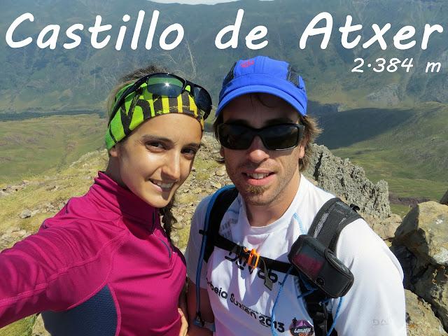 http://sugandillak.blogspot.com.es/2015/07/castillo-acher-oza.html