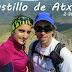 Castiello dAcher (2.384m) - Selva de Oza