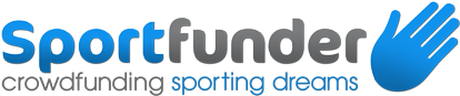 Sport Funder with Inside Welsh Sport