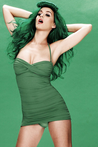 Katy Perry New Hottest And Beautiful Hd Wallpaper 2012 2013 Cute