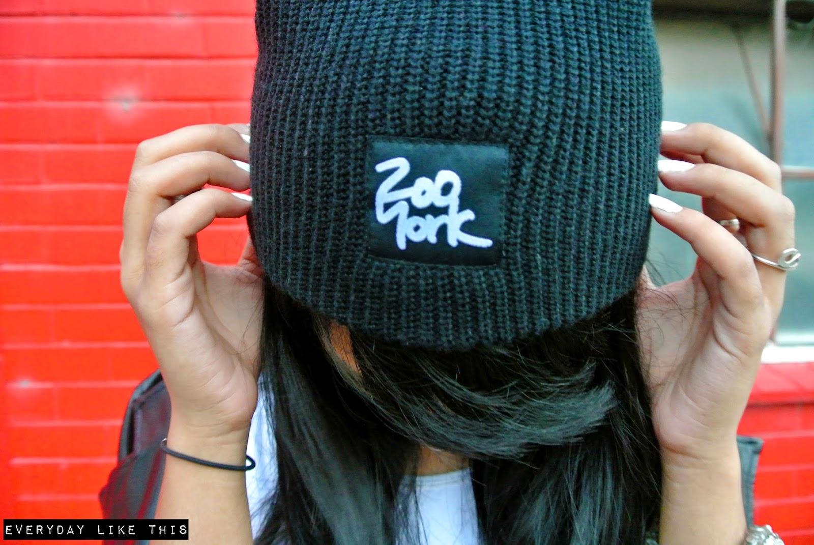 zoo-york-australia-emporium-melbourne-fashion-blogger-everyday-like-this