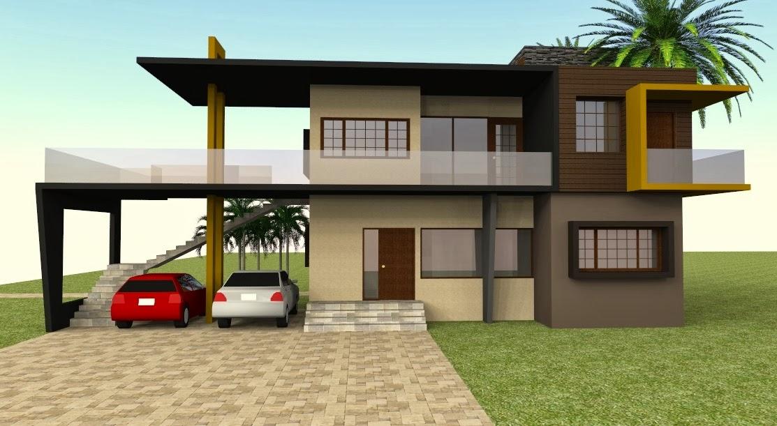 Urban code design lab for Architecture design for home in odisha
