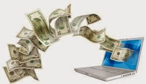 Verified Tested Paid to Click sites and Trusted PTC sites,Payment proof, and earn money from home