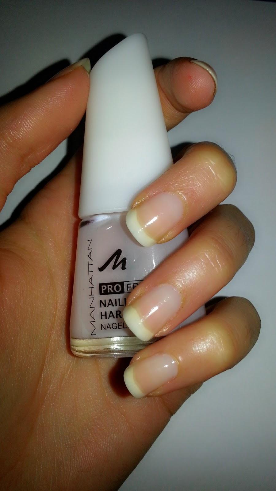 nageldesign lernen - Crystal Nails professionelles Nageldesign Zubehör