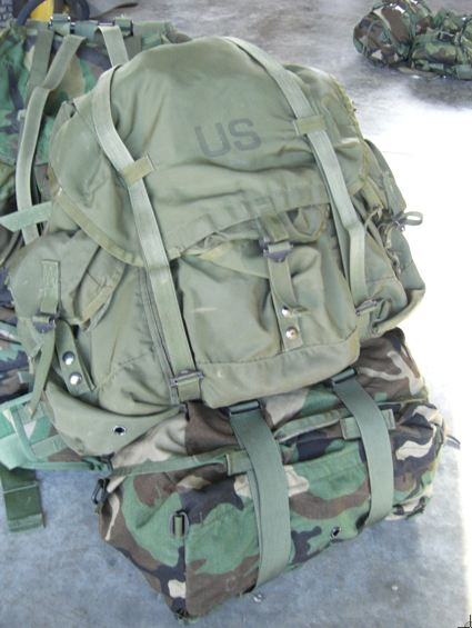 liberty tree blog building a hellcat hybrid ruck from us mil surplus
