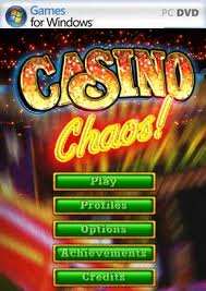 casino game online gaming pc erstellen