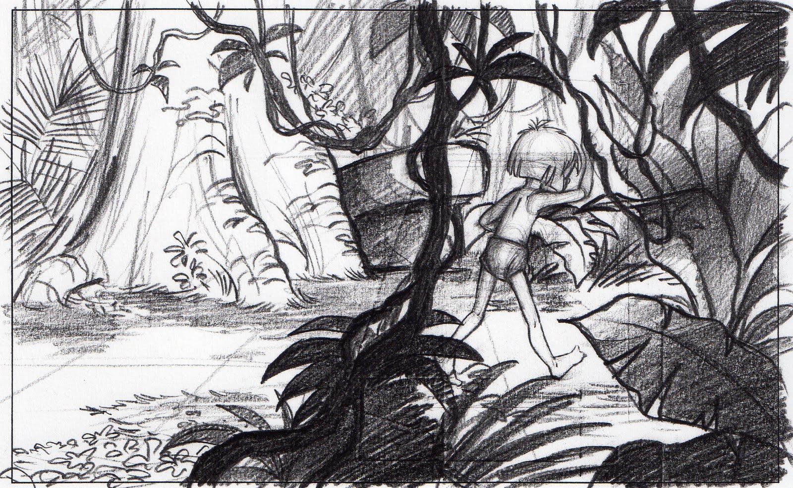 Art Of Adrian Thatcher Blog