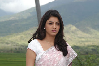 hot and sexy 222 Kajal Agarwal In Saree mediafire picture photo wallpapers download{ilovemediafire.blogspot.com}