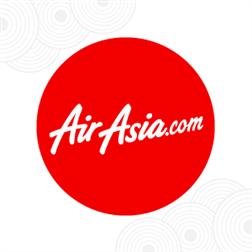 Daftar 34 Jasad Korban AirAsia yang Teridentifikasi