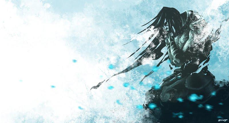 http://1.bp.blogspot.com/-VuXb6wPleRY/TZhrSnlwi8I/AAAAAAAAAN4/fe7L2cpXO1w/s1600/HeroArt-warrior03.jpg