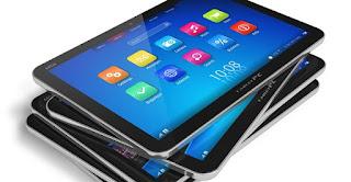 meilleur VPN gratuit pour iPad ou Tablettes Android