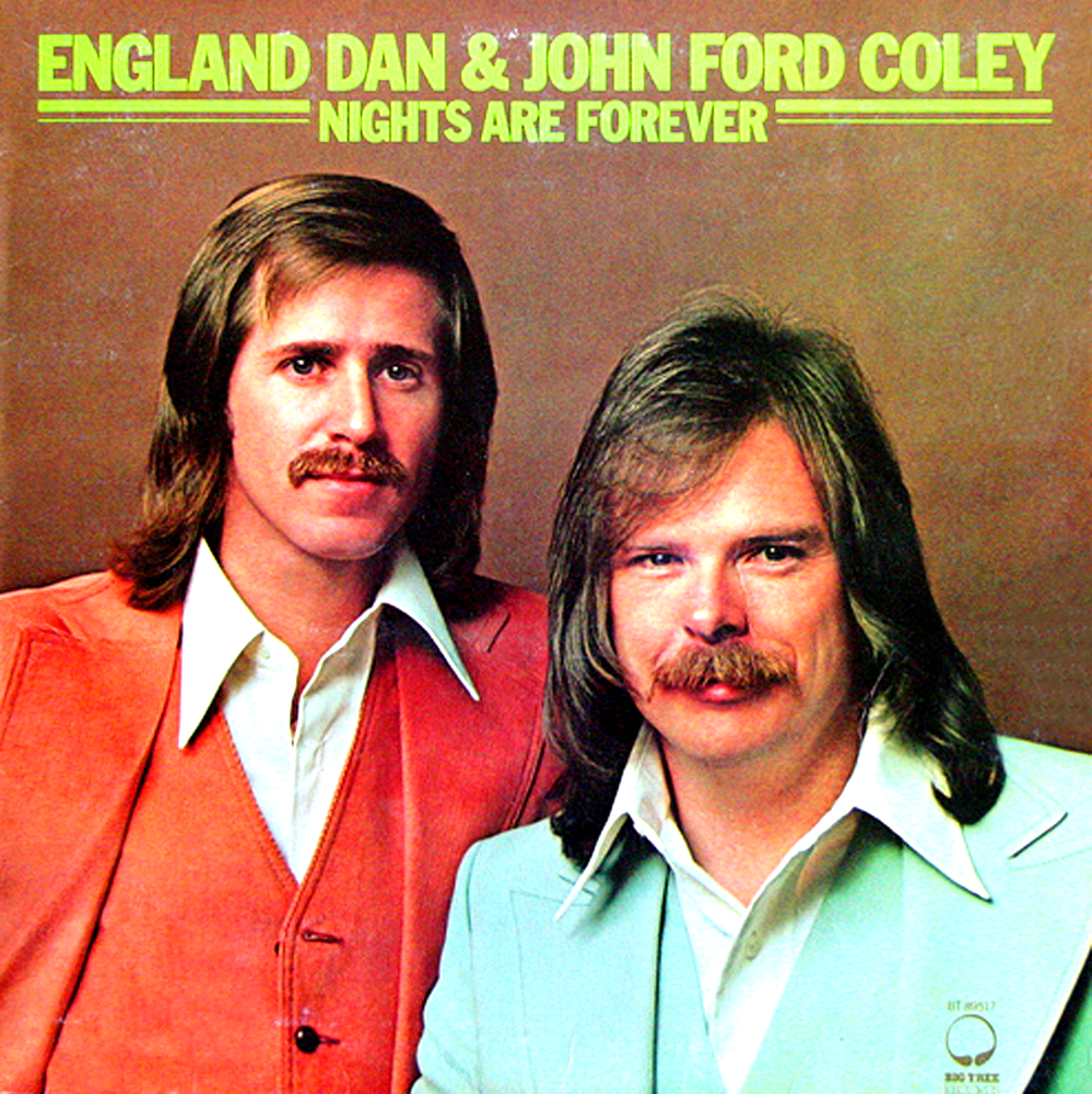 england dan and john ford. Cars Review. Best American Auto & Cars Review