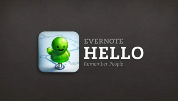 Evernote App - A Complete Solution for Note-Keeping