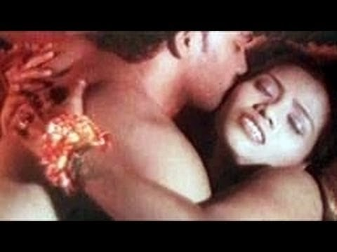 Sughagrat sex video