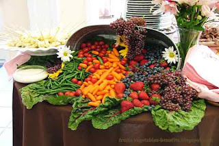 health_benefits_of_eating_vegetables_fruits-vegetables-benefits.blogspot.com(health_benefits_of_eating_vegetables_27)