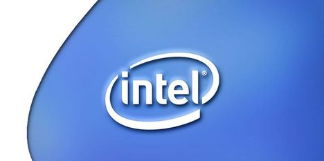 Intel, Android, Tablet, Intel Talet, Android Tablet, Inter Red Ridge