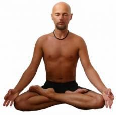 Йога - эффективное средство для повышения потенции | Потенция на 100%