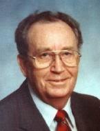 Dad 11/2/19 3/18/99