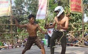 Ritual Mendatangkan Hujan Di Indonesia Yang Unik....!!! | indonesiatanahairku-indonesia.blogspot.com/