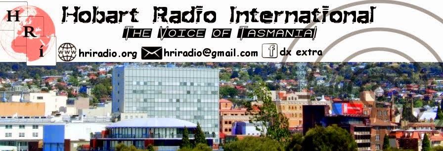 Hobart Radio.int