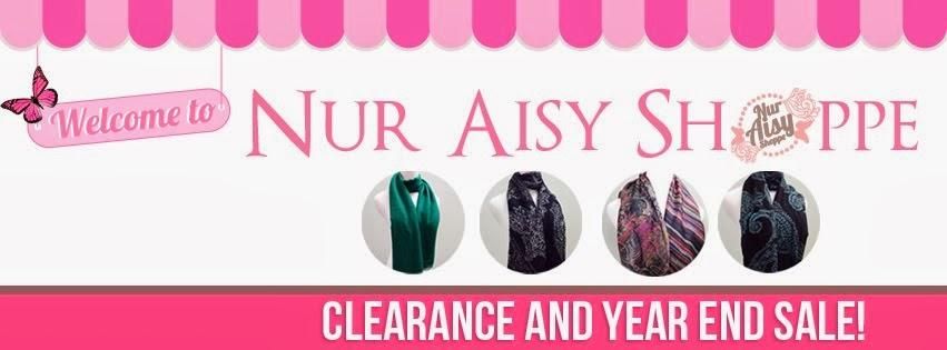 NurAisy Shoppe