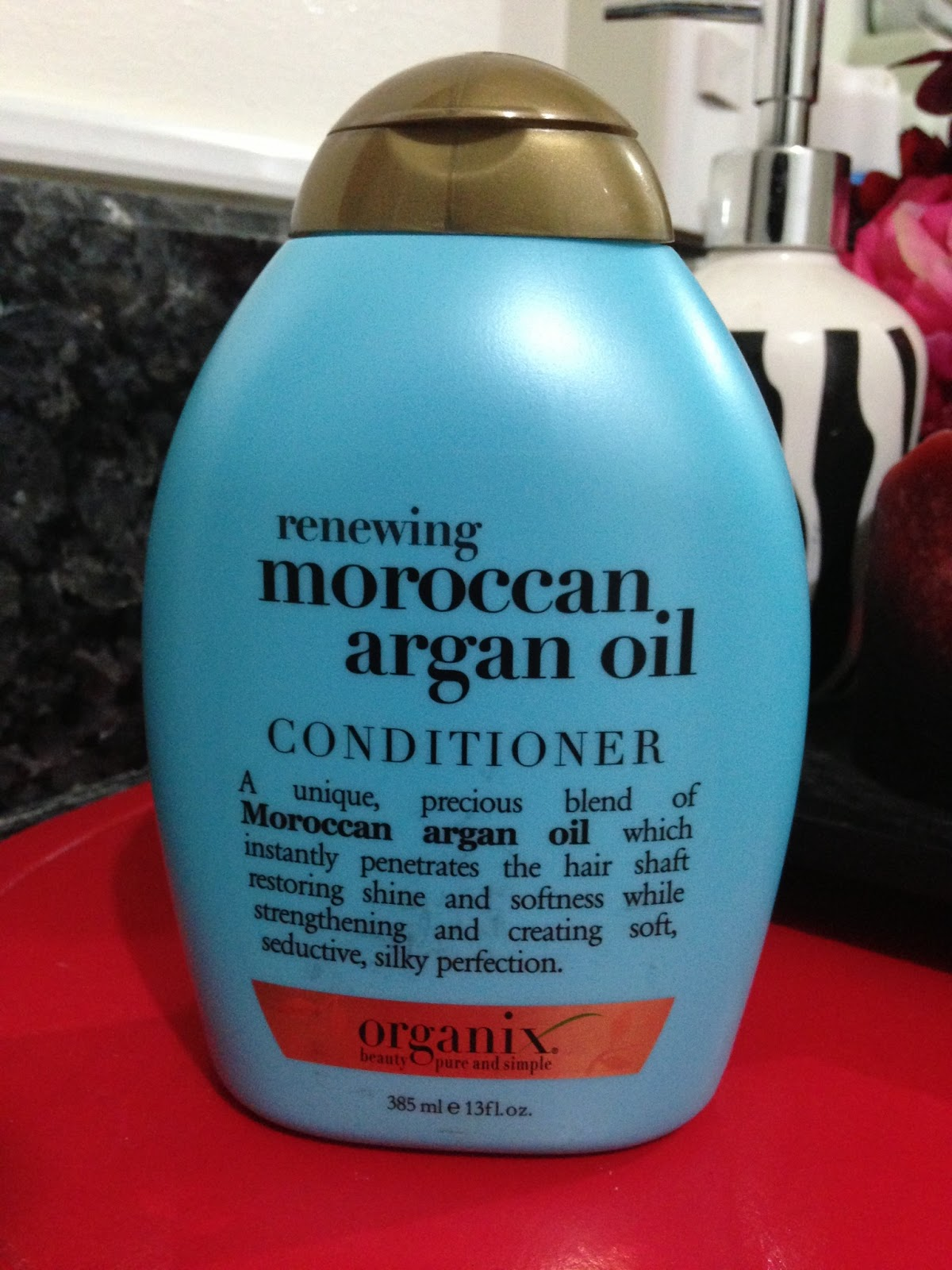 Reviews Argan Oil Where To Buy How To Spot A Fake