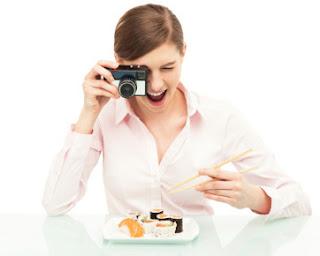 4 Hal Yang Harus Diperhatikan Saat Diet
