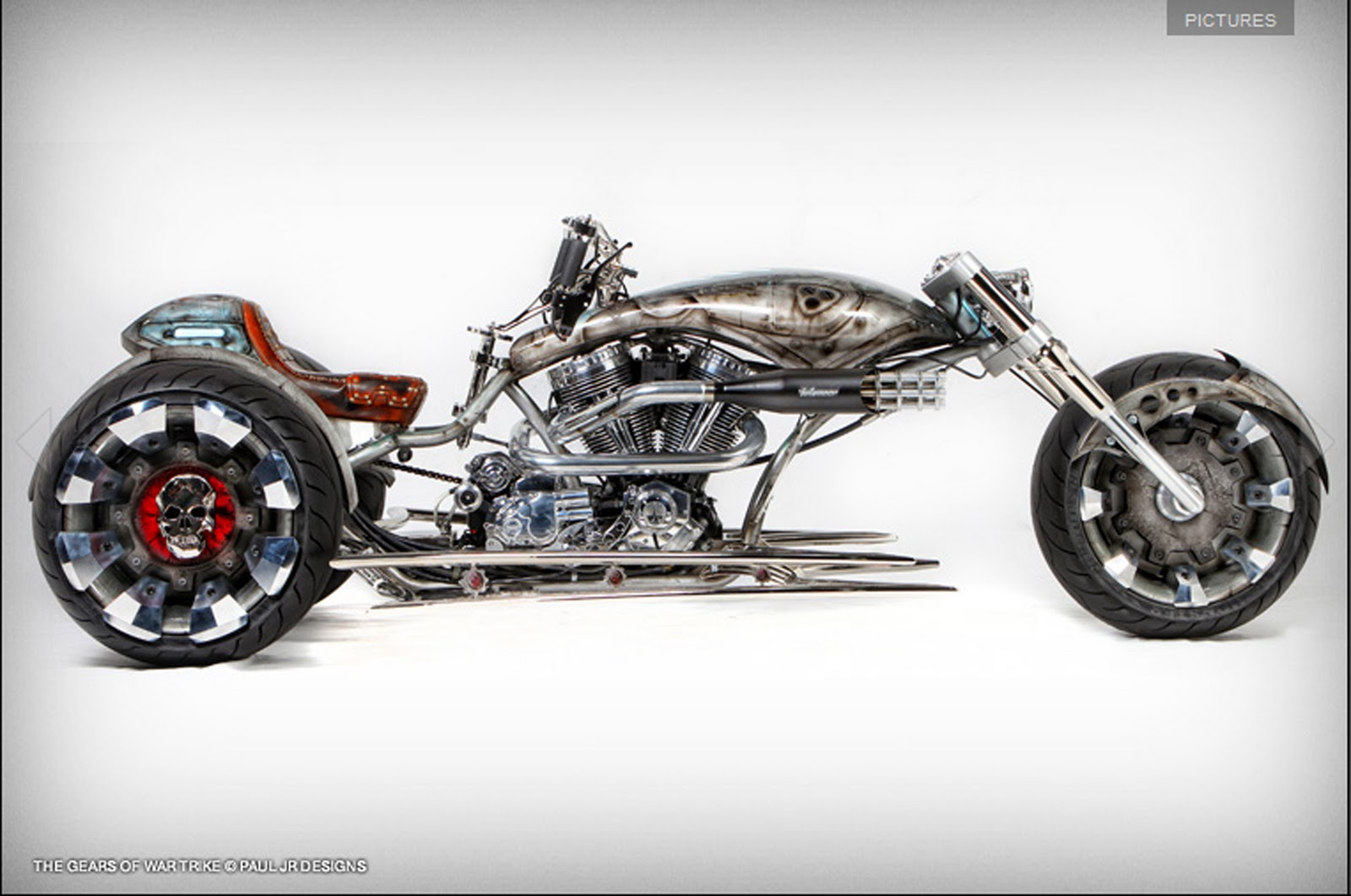 http://1.bp.blogspot.com/-Vugc0Jgab60/TuhwgyekT-I/AAAAAAAACpE/kWbkbbo45wc/s1600/Gears+of+war+trike+bike+concept+hoverbike+motorcycle+teutul+paul+jr+junior+designs+2.jpg