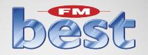 Best FM Kesintisiz Canlı Dinle