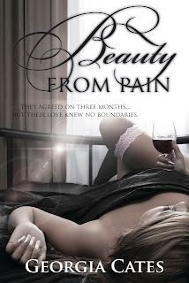 ebook erotica new release
